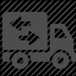 Afbeeldingsresultaat voor verhuis icoon